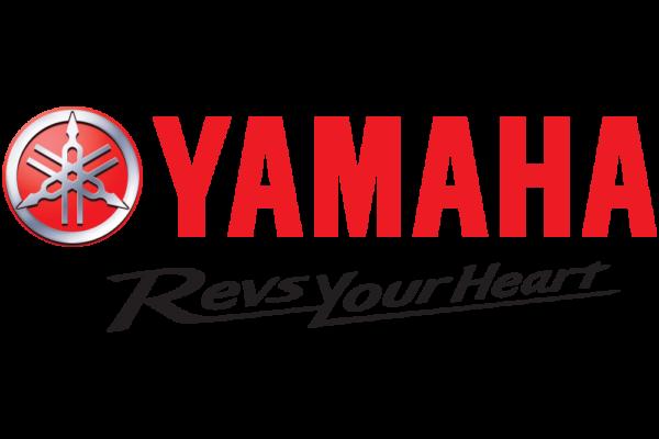 ATV und SSV von Yamaha Motor Deutschland GmbH