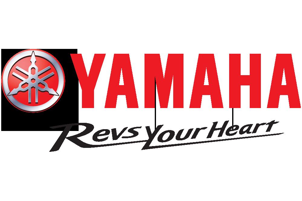 Quads Und ATVs Von Yamaha