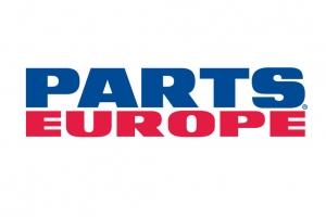 Großes Angebot an Zubehör und Ersatzteile für Quads und ATVs