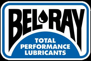 Bell-Ray Schmierstoffe