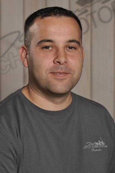 Simon Schuck