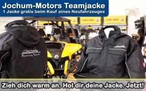 Jochum-Motors - Angebot Jacken
