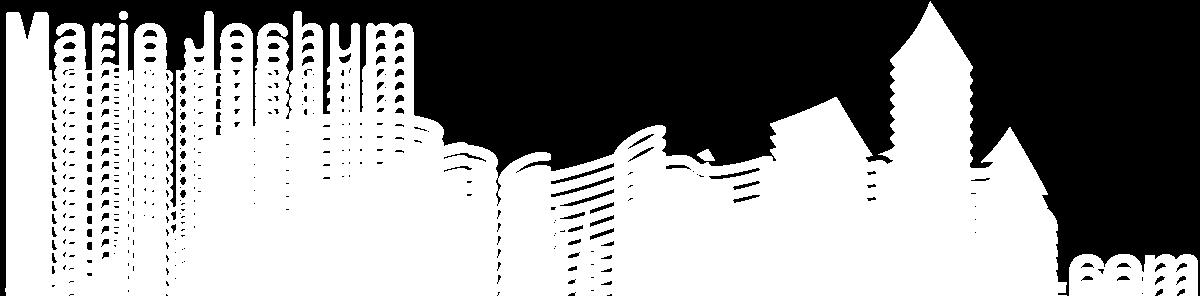 Jochum-Motors | Quad-, ATV- und SSV-Vertragshändler